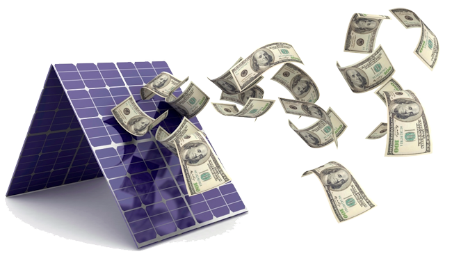 money-solar-panels-983x600