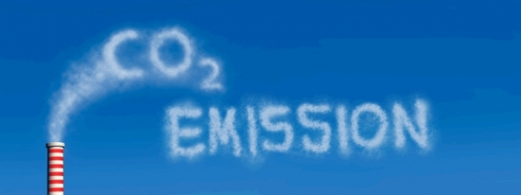 co2emissionbanner2